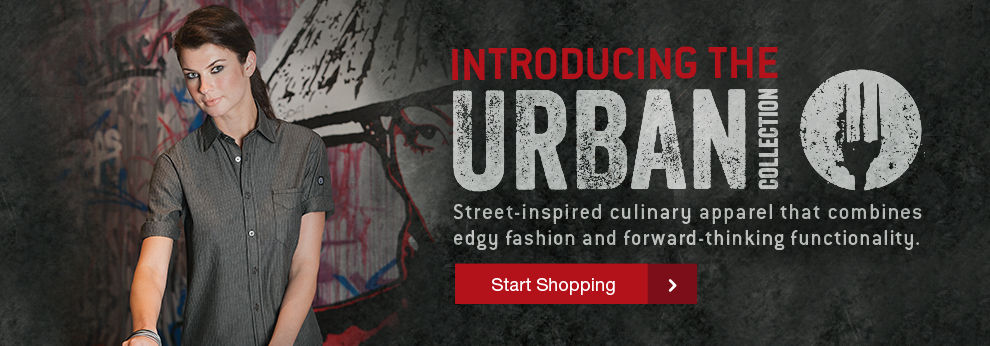 Shop Urban Collection