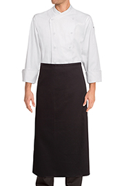 Full-Length Chef Apron