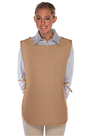 No Pocket Cobbler Apron